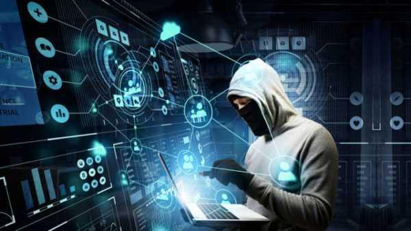 Хакер, взломавший DeFi-протокол dForce, вернул все средства