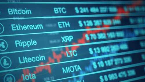 EF Hutton начнёт публиковать отчёты по крипто-индустрии для «сбитых с толку» инвесторов