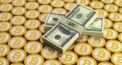 Как заработать на криптовалюте: что нужно знать