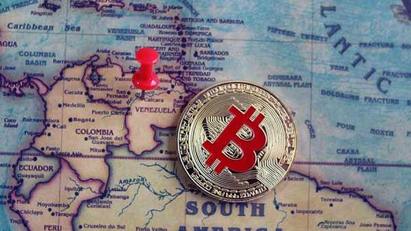 Крупнейшая сеть гипермаркетов Венесуэлы установит криптовалютные терминалы Pundi X