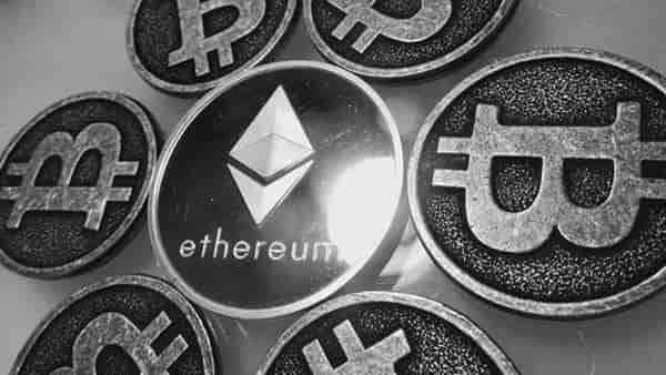 Ethereum прогноз и аналитика ETH/USD на 15 января 2019