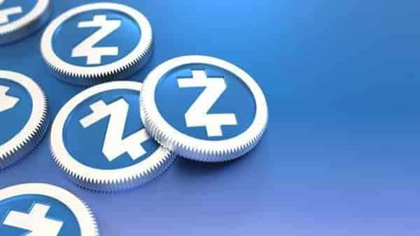 Криптовалюта Zcash прогноз на сегодня 9 июля 2019