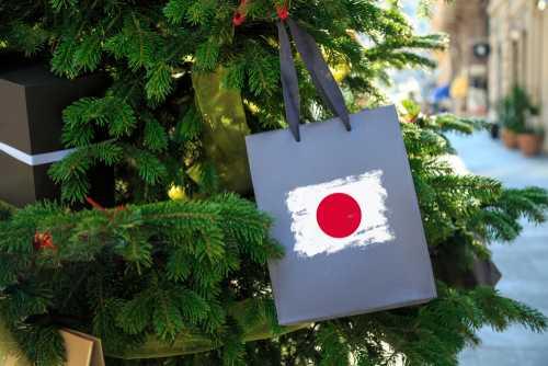 Биржа Huobi возобновила работу в Японии