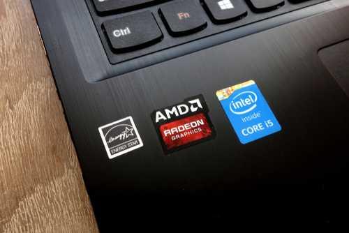 AMD скооперировалась с 7 производителями кулеров и видеокарт для создания новых майнинг-ферм