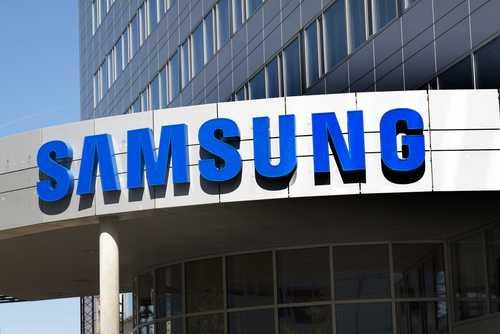 Squire привлекла Samsung к выпуску нового поколения своих майнинговых чипов