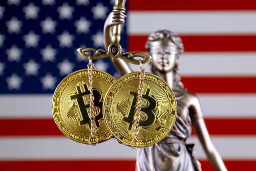 Чиновники CFTC хотят более тесного сотрудничества с SEC по вопросам криптовалют