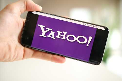 Yahoo Japan купит 40% акций японской крипто-биржи BitARG