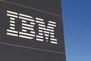 IBM патентует веб-браузер с применением технологии блокчейн