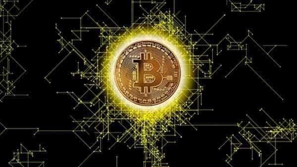 Bitcoin BTC/USD прогноз на сегодня 14 января 2019