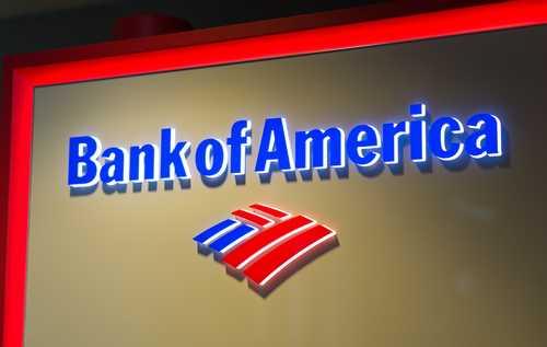 Бывший вице-президент Bank of America: Блокчейн-патенты банка ничего не значат