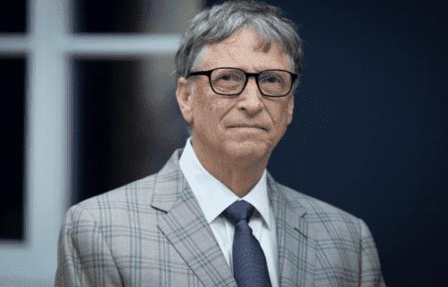 Билл Гейтс обвинил криптовалюты в смертях людей
