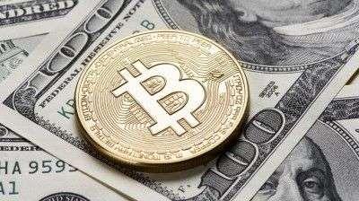 Биткоин просел ниже $8800 на фоне ослабления интереса инвесторов к криптосфере