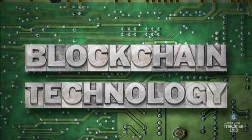 Стартап Havven выпустит стейблкойн на блокчейне EOS