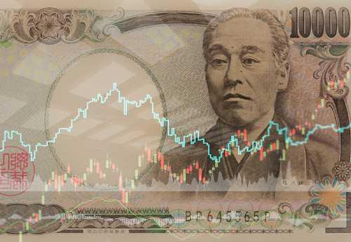 SBI Holdings запустила собственную биржу криптовалют с поддержкой XRP
