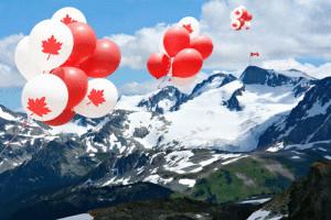 Royal Bank of Canada опроверг информацию о создании криптовалютной биржи