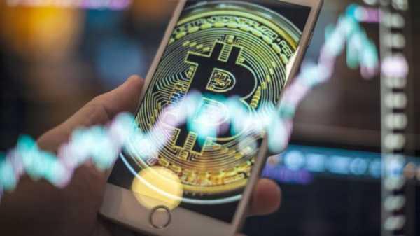 Аналитик: Вскоре рыночная стоимость биткоина превысит $100 000