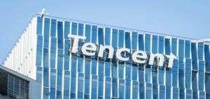 СМИ: Китайский IT-гигант Tencent формирует команду по изучению виртуальных валют