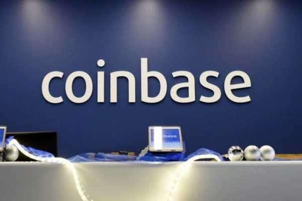 CEO Coinbase подтвердил планы биржи по запуску IEO-платформы