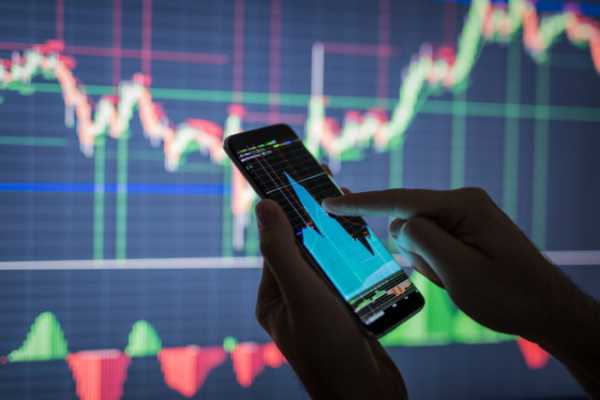 Bloomberg: Пять метрик указывают на рост биткоина
