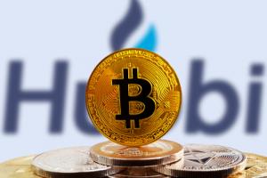 Ethereum-стартап Truffle вышел из состава ConsenSys, получив $3 млн финансирования