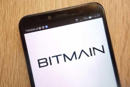 BitMEX Research: Во втором квартале Bitmain могла понести убыток в 400 млн долларов