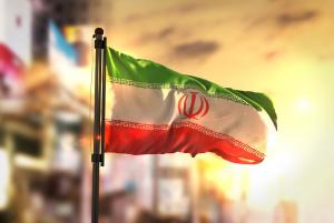 Власти Ирана будут платить за информацию о незаконном майнинге криптовалют