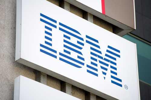 IBM и правительство Австралии заключили крупную сделку в области блокчейна