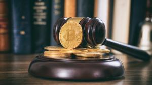Судья ответила словами классика в отказ на ходатайство Крейга Райта