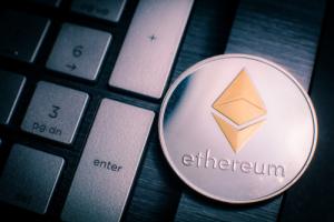 Глава CFTC не исключил возможность признания Ethereum 2.0 ценной бумагой