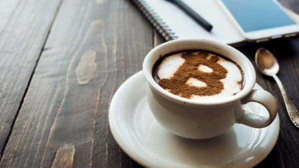 Bitcoin BTC/USD прогноз на сегодня 4 апреля 2019