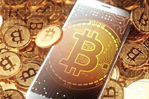 Гипербиткоинизация: Когда биткоин будет стоить $100 000 000 Статьи