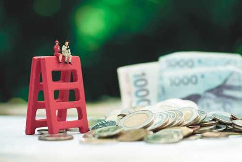 Крупные японские биржи криптовалют получат распоряжение об улучшении мер по борьбе с отмыванием денег