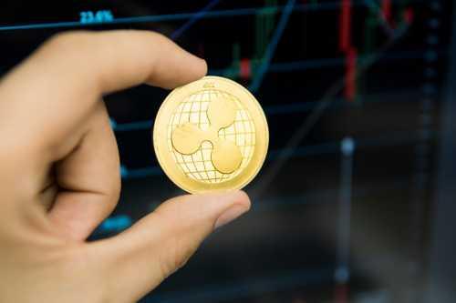 CoinMarketCap вызвала волну критики в связи с показателями капитализации Ripple