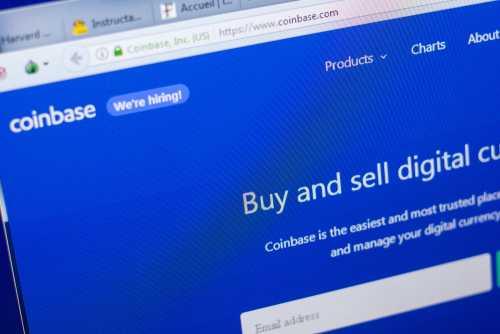 Morgan Stanley нанял «эксперта по биткоину» на должность главы по рынкам цифровых активов