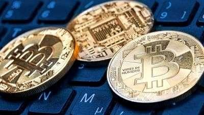 Как создать собственную криптовалюту