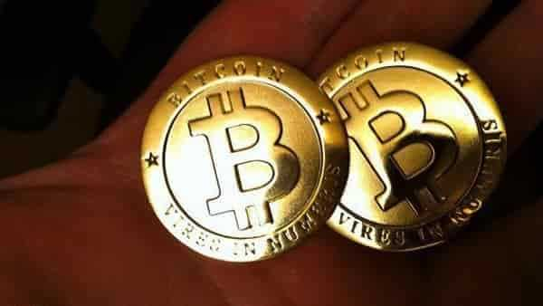 Bitcoin BTC/USD прогноз на сегодня 25 мая 2019 | BELINVESTOR.COM