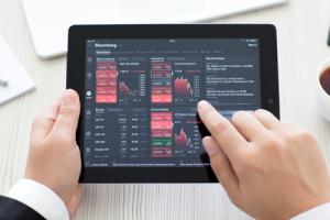 В Bloomberg Terminal будут добавлены долговые инструменты на базе Ethereum