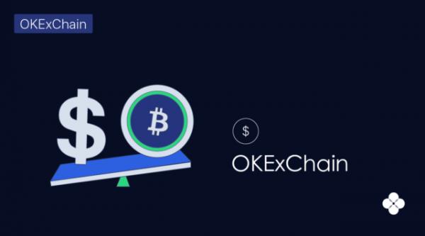 Стала известна дата запуска сети OKExChain от криптовалютной биржи OKEx