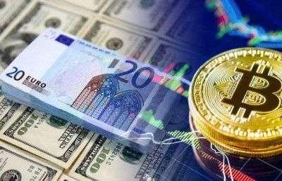 Трейдер и аналитик говорит, что покупательная способность доллара по сравнению с биткоином падает