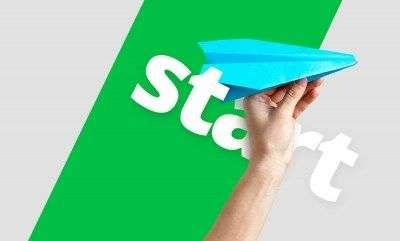 Сбербанк и 500 Startups запускают акселератор для российских IT-проектов