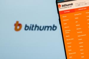 Биржа Bithumb выпустит токен Bithumb Coin на своём собственном блокчейне