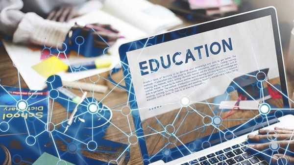 Исследование: 56% лучших университетов мира запустили курсы по криптовалютам