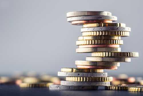 Южнокорейский стартап привлёк $32 млн на создание стейблкоина при поддержке Binance, OKEx и Huobi