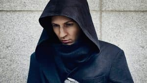 Мошенники воспользовались техническими неполадками Telegram и собрали более 1млн$ от лица Дурова