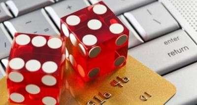 Как выбрать онлайн-казино в 2018 году