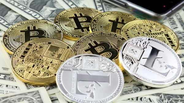 Исследование ING: «Цифровые валюты ЦБ появятся в течение следующих пяти лет»
