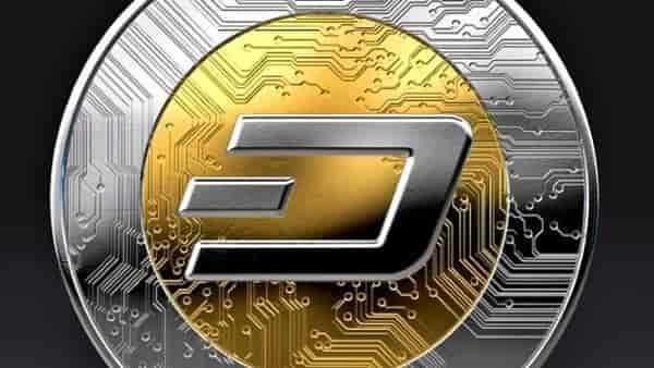 Dash прогноз криптовалют на сегодня на 19 июля 2019