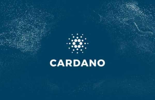 Чарльз Хоскинсон: Коронавирус не отсрочит выход коммерческой инфраструктуры Cardano