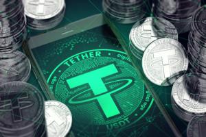 Coin Metrics: 318 кошельков контролируют 80% эмиссии Tether