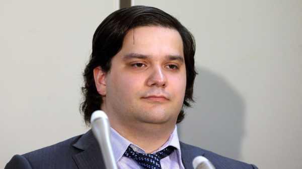 Бывший глава MtGox Марк Карпелес требует отозвать иск против него в США